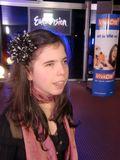 Eurovision répétition finale 006